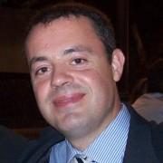 José Pastor Pérez