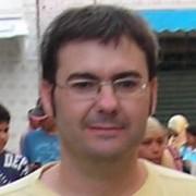 Juan Carlos Fernández Fernández