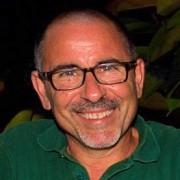JUAN CARLOS MONTANER CUBI