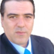 Juan Jose Godoy