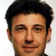 Juan Linares