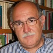 Juan Luis Salinas Sánchez