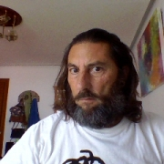 Juan Luis Aparicio Salguero