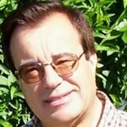 Juan Moreno Pérez
