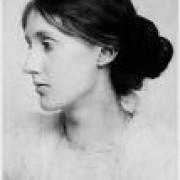 Julia Charneco