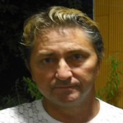 F. Julian Rodriguez Escobar