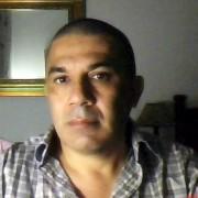 Julio Bienvenido Cárdenas Císcar