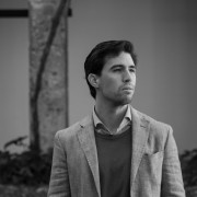 Julián Roade Gómez