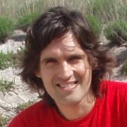 Julio Asunción