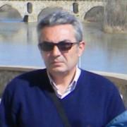 José Julio López Rodríguez