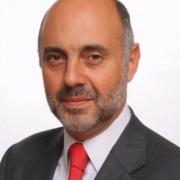Julio Rodríguez Díaz