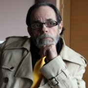 Julio Martínez García