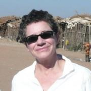 Julia Valderrama Alberola