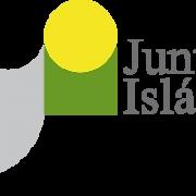 Junta Islámica