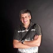 Juan Antonio Sanchez Afonso
