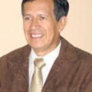 Jorge Valera