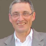 Jordi Viader Riera