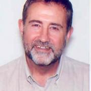 José Vives Rego