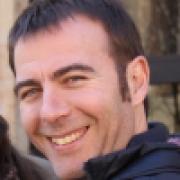 José Manuel Calero Romero