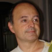 Camil Castelo-Branco