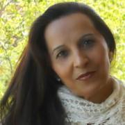Kety Díaz Álvaro