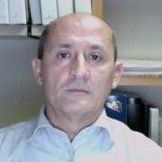 ENRIC ARRIETA RODRIGUEZ