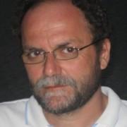 Manuel Merenciano