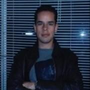 José Luis Barrera Ruiz