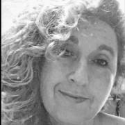 Cristina Tobes Escobar