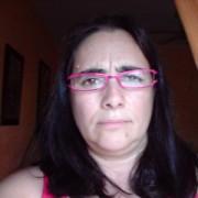 Susana Delgado Franco