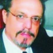 Pedro Jesús Cordero Lurueña