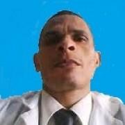 Arnaldo Isaias Mateo Reyes