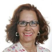 María Ríolobos Rendón