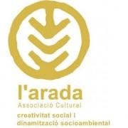 Associació l'Arada Creativitat Social