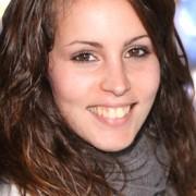 Laura Díaz Herrera