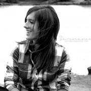 Laura Gonzalez Moro