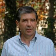Luis Barallat
