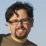 Álvaro Llosa Sanz