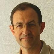 Luis Enrique Juan Vidales