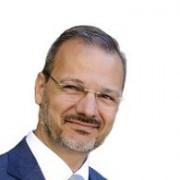 Manuel Mª Represa Suevos