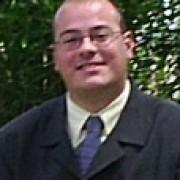 Julio Gonzalez Rueda