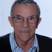 JOSE NORIEGA DEL RIO