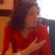 Paulina Trujillo Tarifa