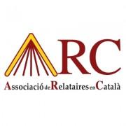 ARC Lo Càntich