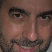 José Manuel Sanz Prieto