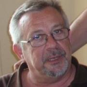 Antonio Pradas López