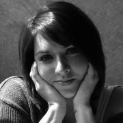 Lorena Rodríguez Rubio
