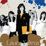 Laura Salesa