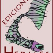 Ediciones Hermes