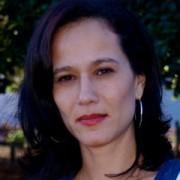 Lourdes Santana González